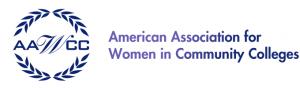 aawcc-logo